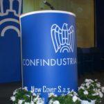 Convegno Confindustria