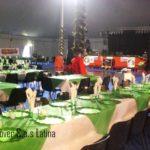 Tavoli e Sedie 3