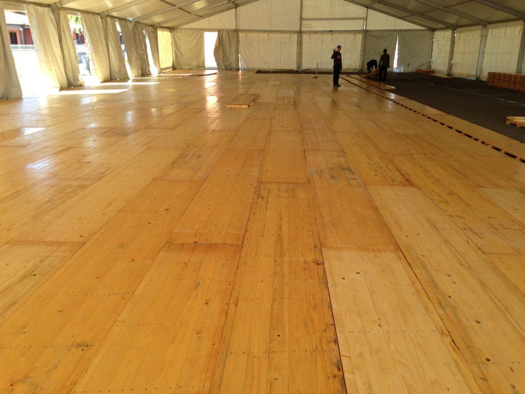 Assi Di Legno Hd : Pavimento assi di legno good pavimenti in laminato with pavimento