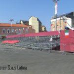 latina-6
