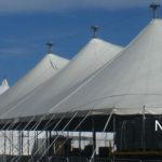 esterno tenda 36x48
