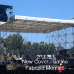 palco Antonello Venditti copia